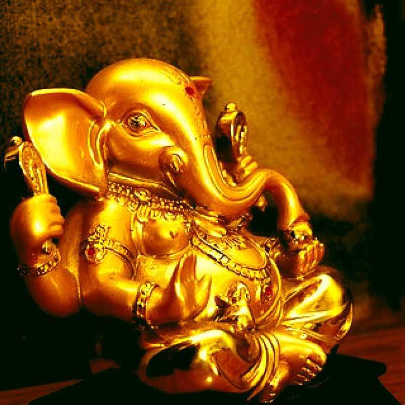 Ganesha Wallpapers For Mobile Hd (50 Wallpapers