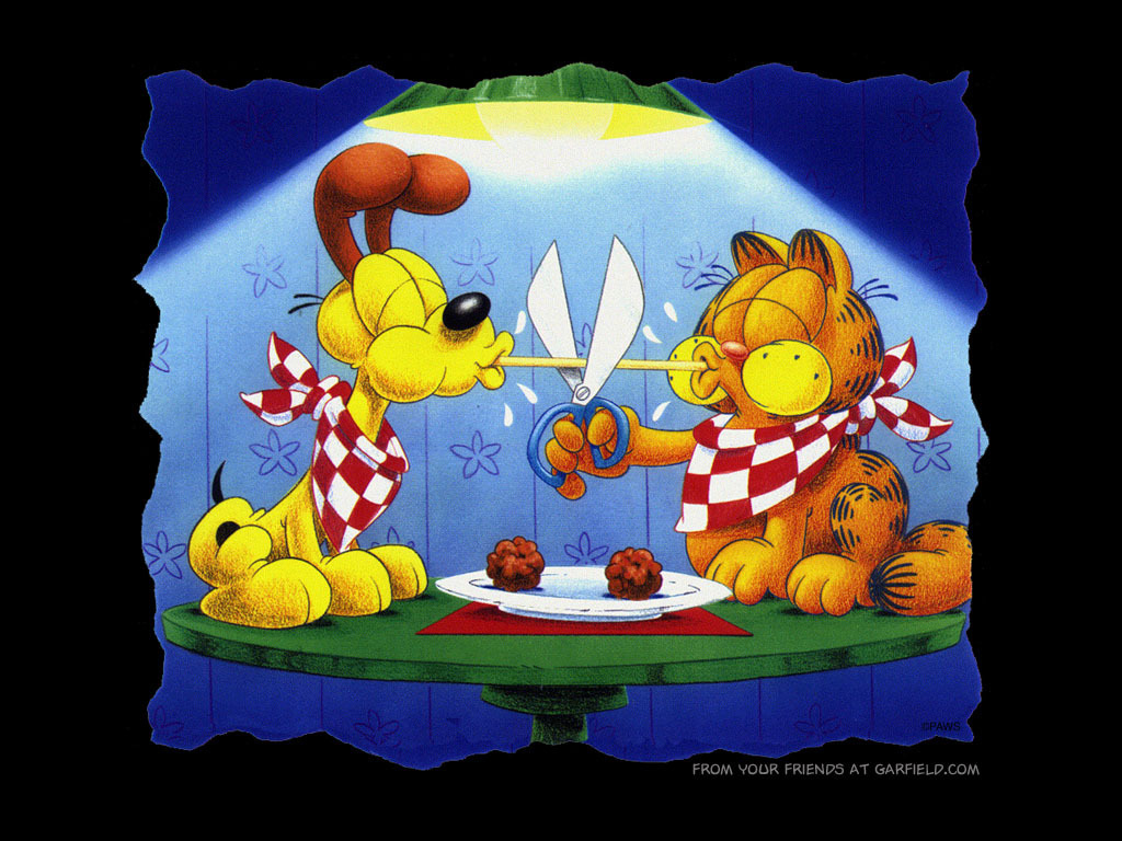 Garfield pictures wallpapers 56 wallpapers adorable - Garfield wallpapers for mobile ...