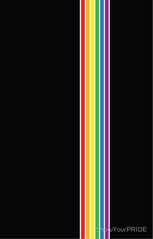 Gay Pride Iphone Wallpaper 15 Wallpapers Adorable Wallpapers