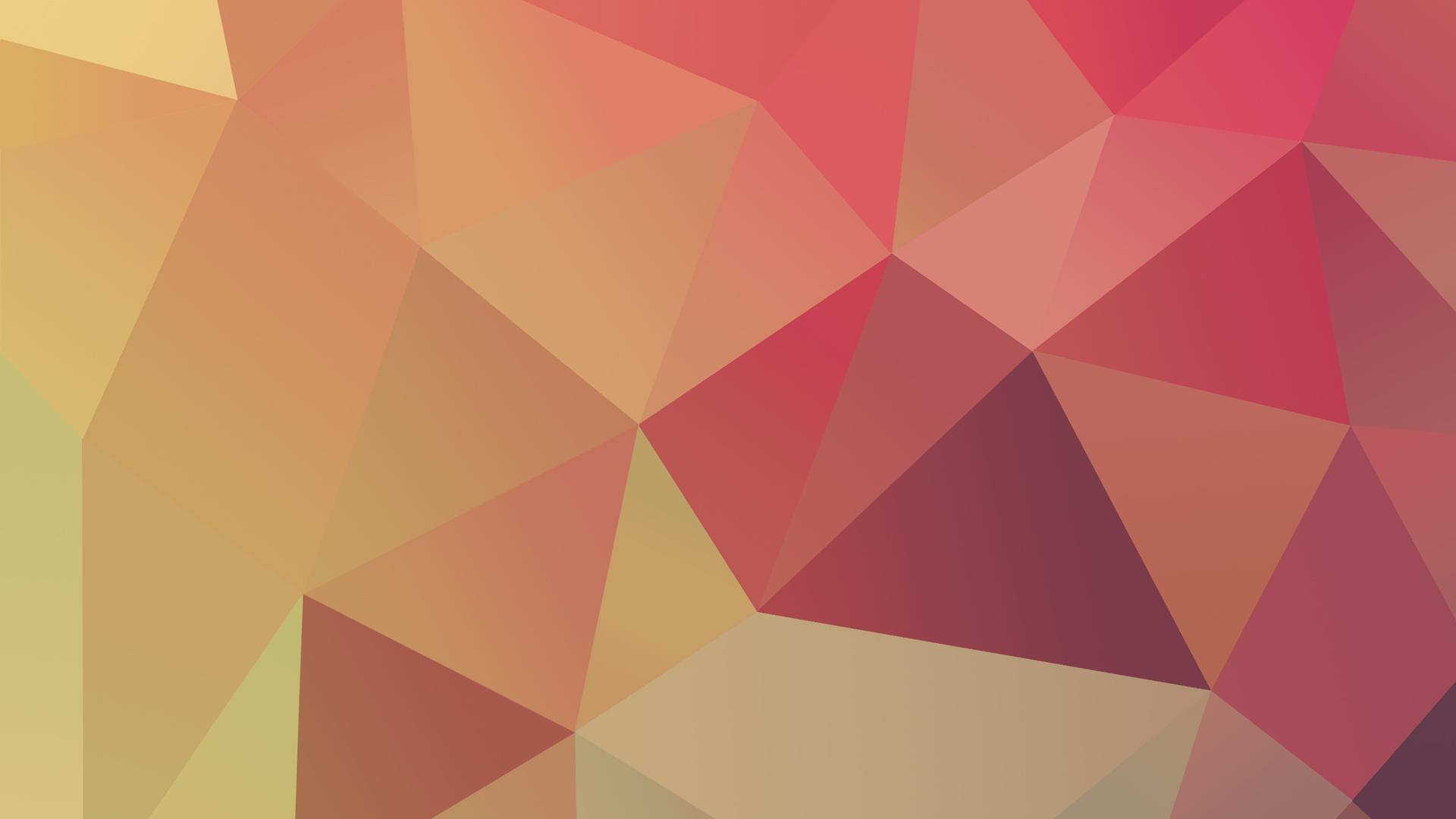 Wallpaper Geometric Color 27 1080p HD by AIRWORLDKING on DeviantArt
