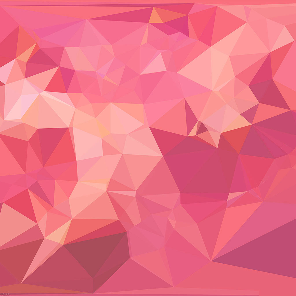ombre geometric 3d wallpaper-#43