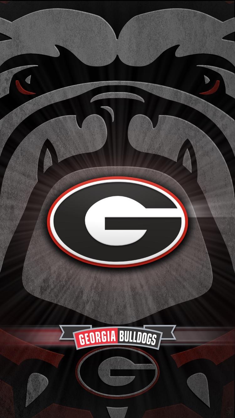 Georgia bulldogs wallpaper 22 wallpapers adorable - Georgia bulldog screensavers wallpapers ...