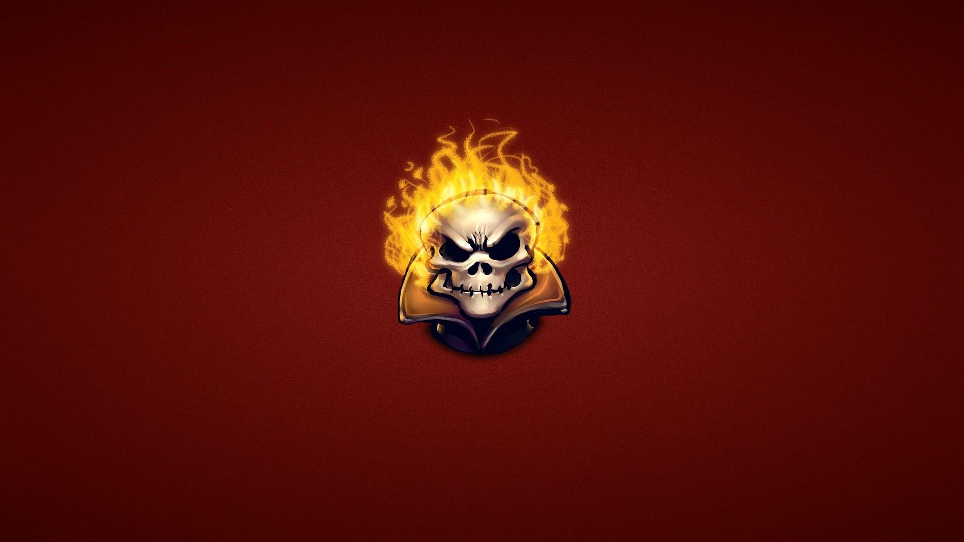 Ghost Rider Wallpaper Collection  1920x1080