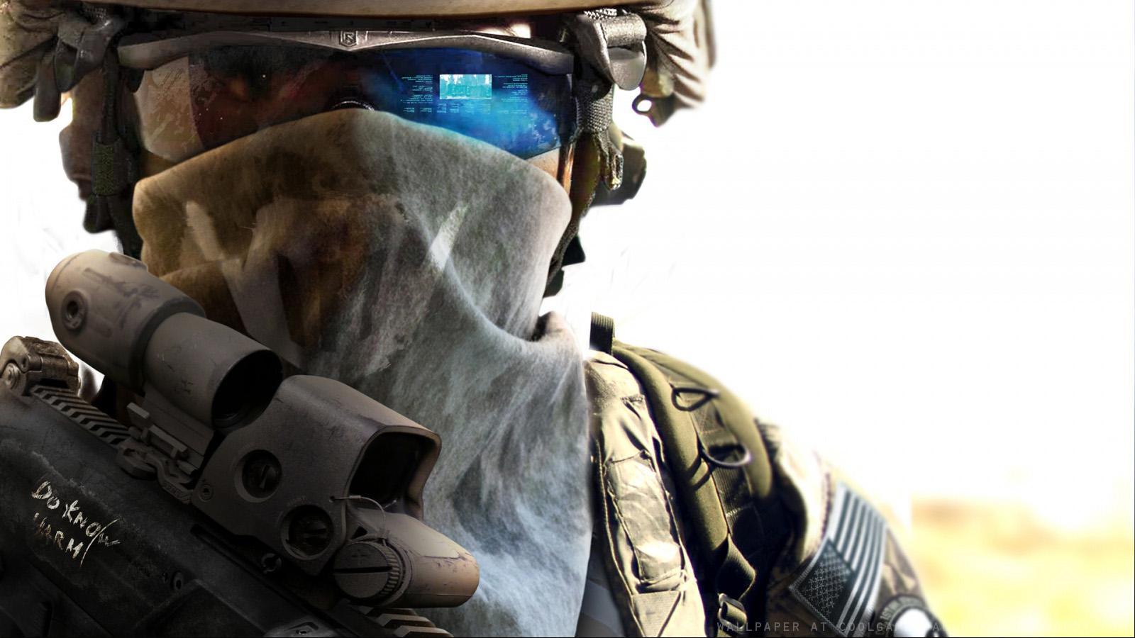 Tom Clancy S Ghost Recon Wildlands Narco Road K K Wallpapers Hd Rh
