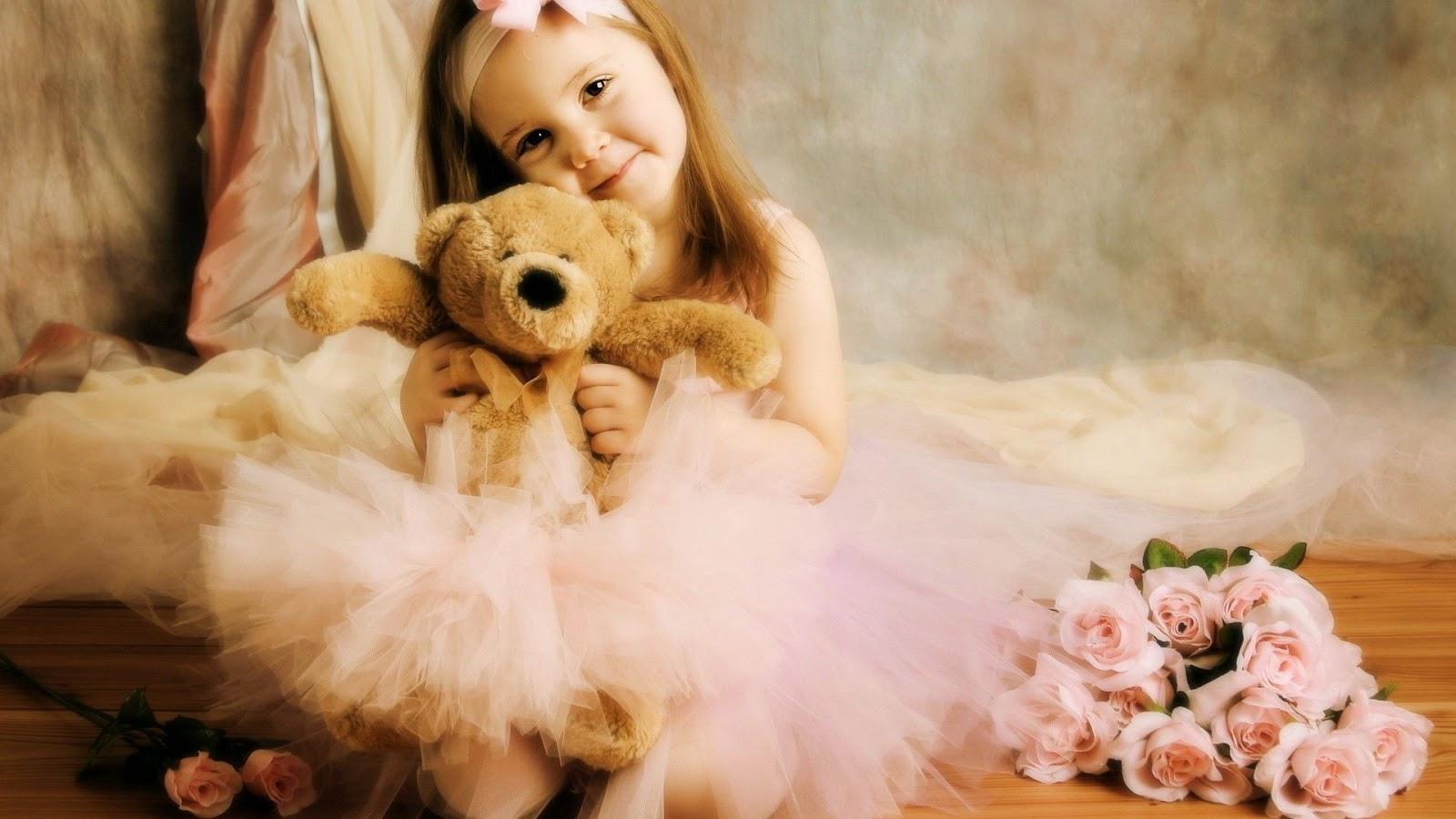 girls profile pic wallpapers 34 wallpapers � adorable