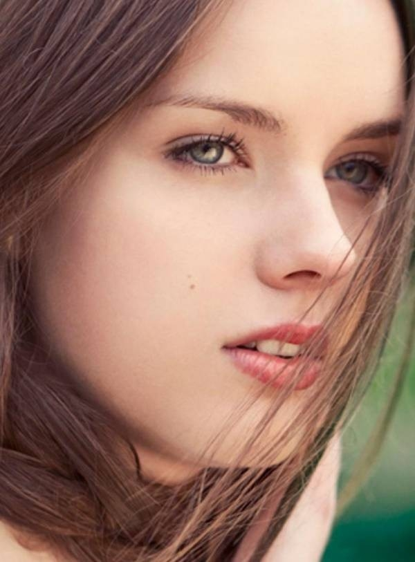 Girls Profile Pictures Wallpapers (30 Wallpapers ...