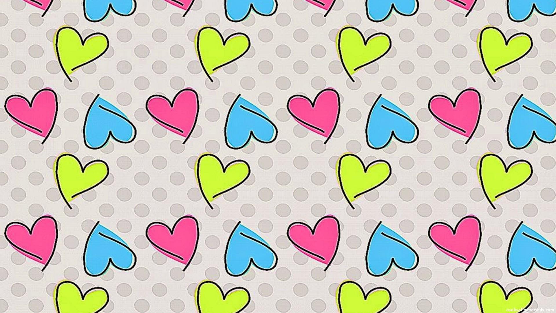 Hd Wallpapers Cute Girly Desktop Wallpaper Pink Anime Wallpaper