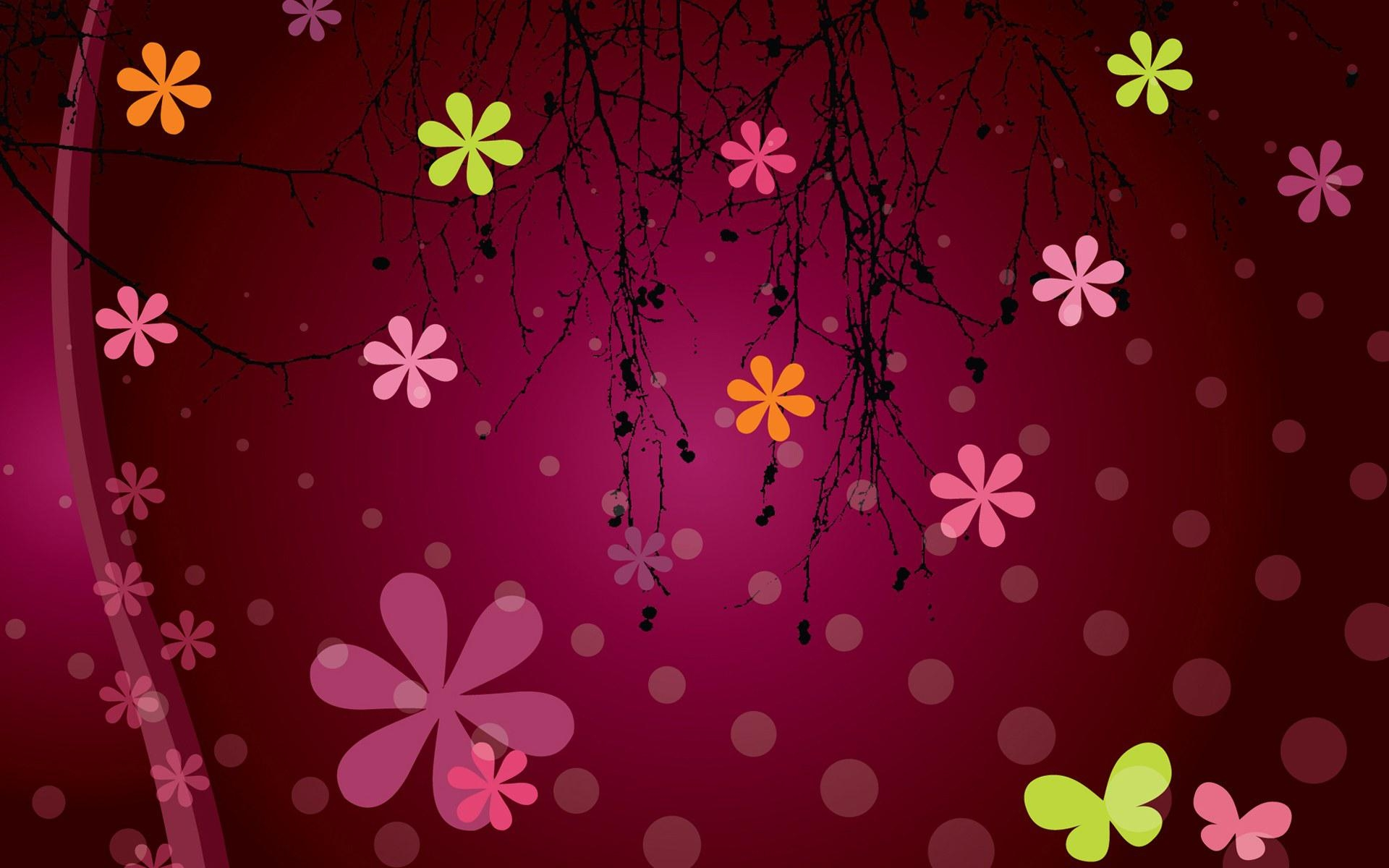 Girly Pink Desktop Wallpaper Quotes Cute Girly Wallpapers Girly