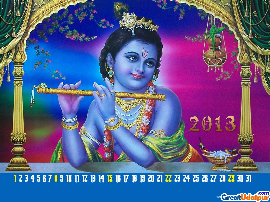 Top Wallpaper Lord Hindu - Gods-Wallpaper-006  Graphic_989689.jpg
