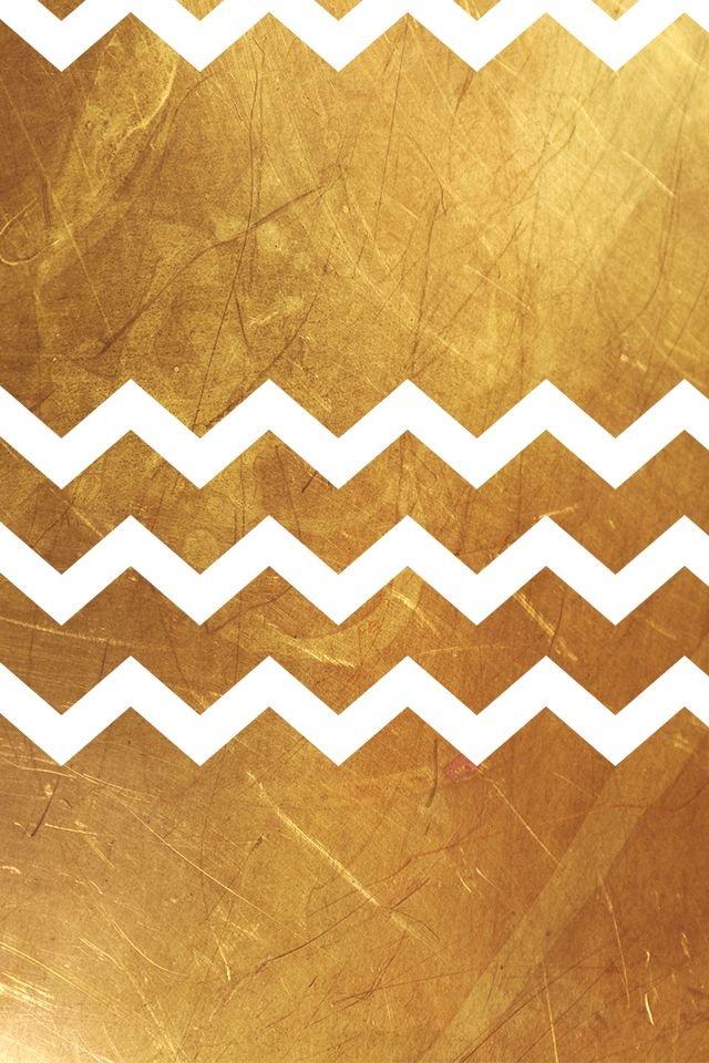 Gold And White Wallpapers (33 Wallpapers) - Adorable ...