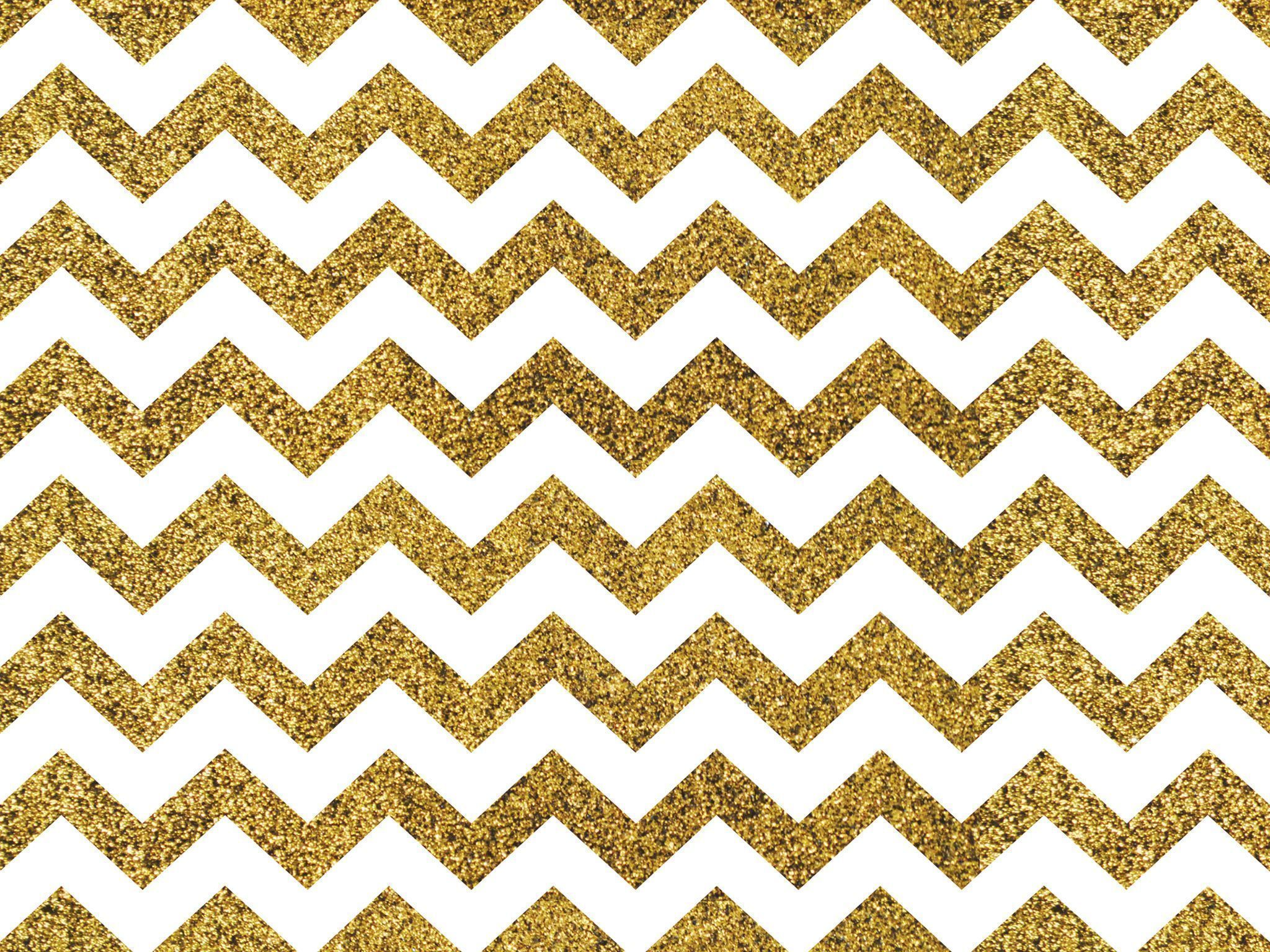 gold and white fabric, wallpaper gift wrap Spoonflower 2048x1536