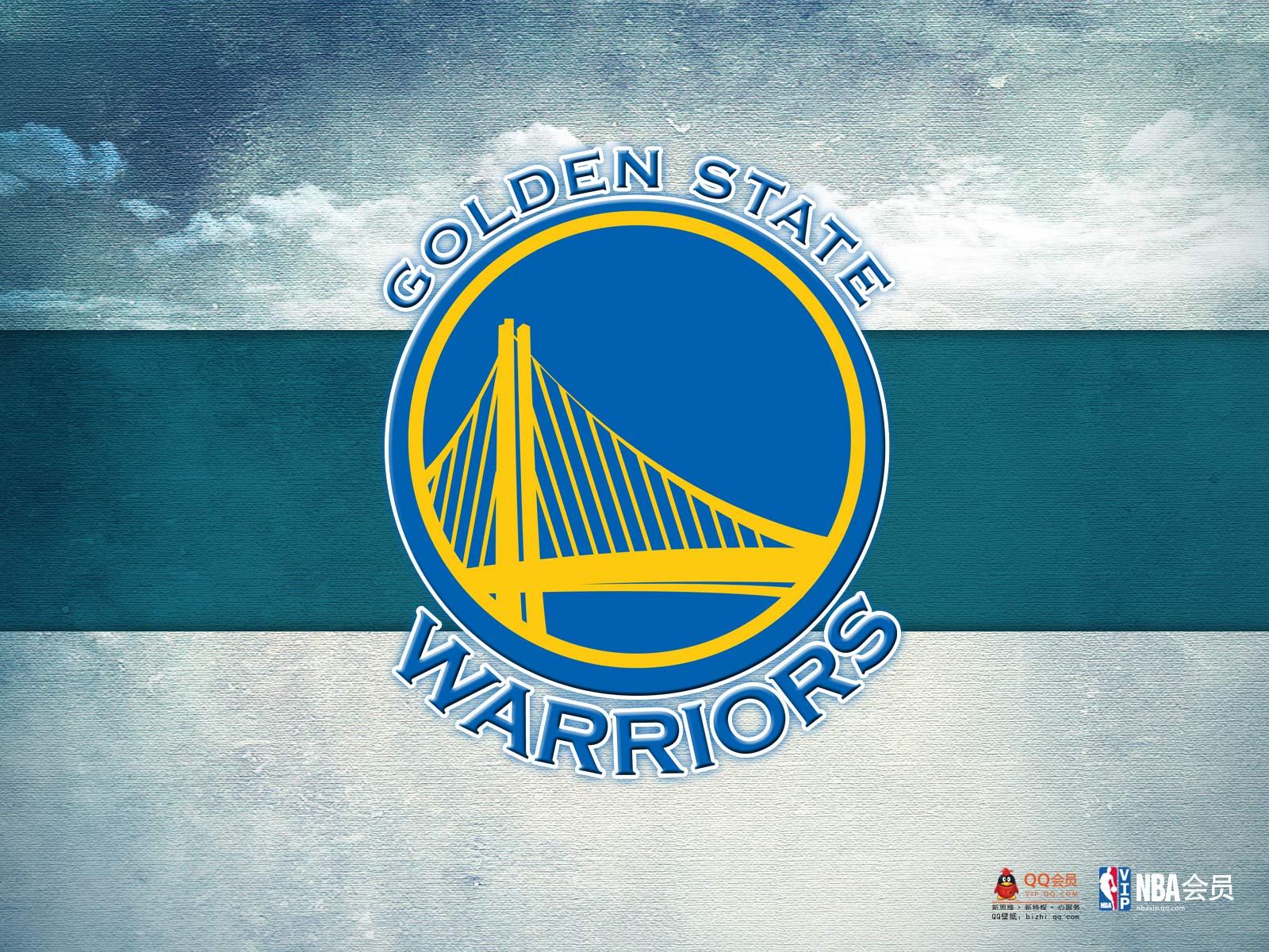 7f8e5eb29 Jamal Crawford Warriors Widescreen Wallpaper Golden State 1600x1200