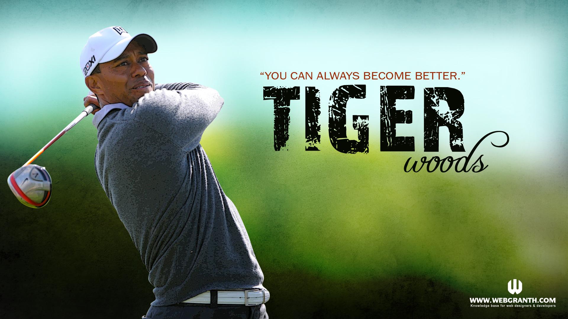 Golf wallpapers 50 wallpapers adorable wallpapers - Tiger woods desktop wallpaper ...