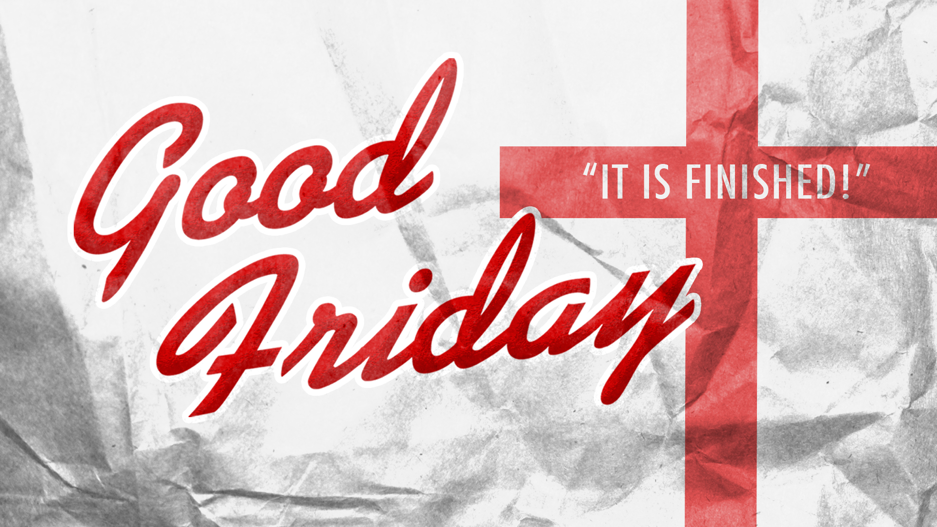 Good Friday Wishes Messages Quotes Sayings Images Sms 1920x1080