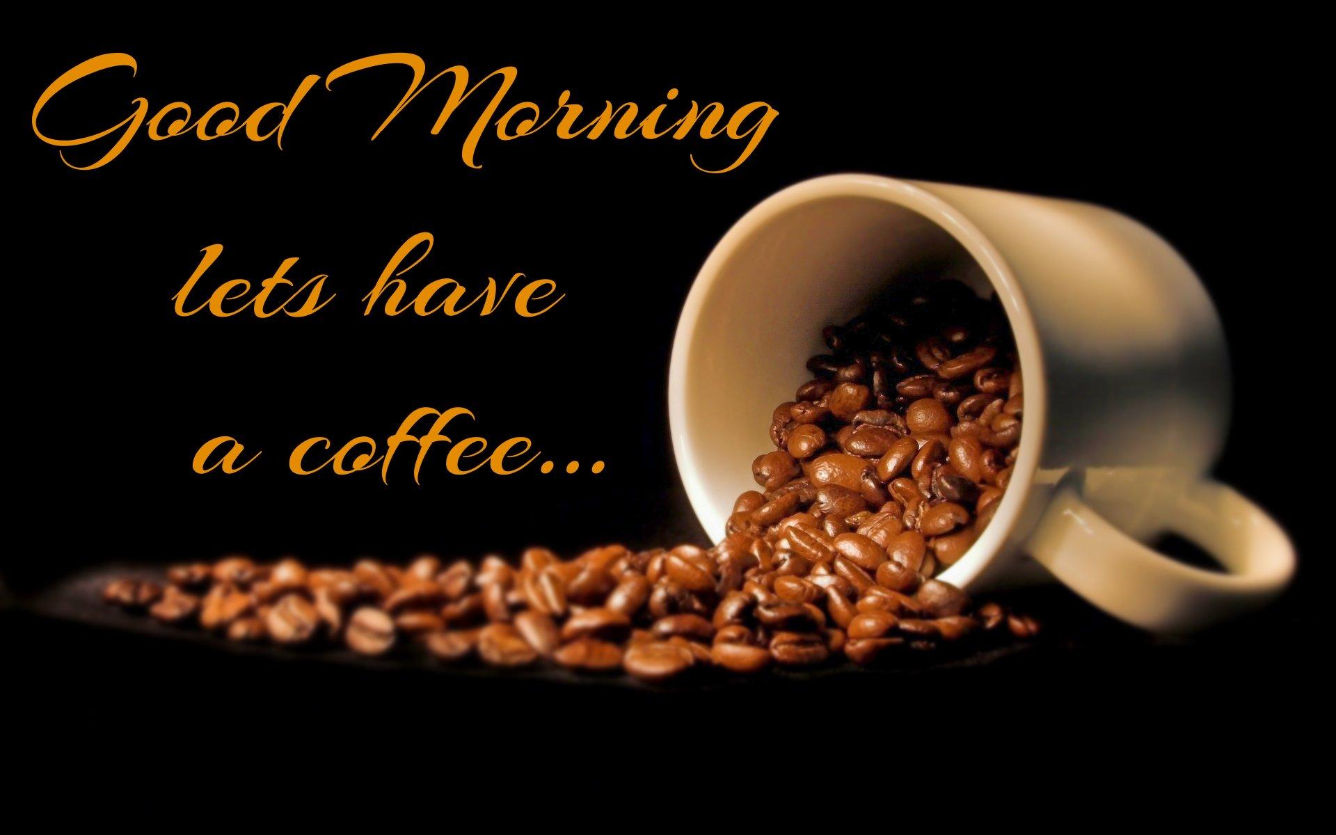 Hd wallpaper of good morning - Hd Wallpaper Of Good Morning 8