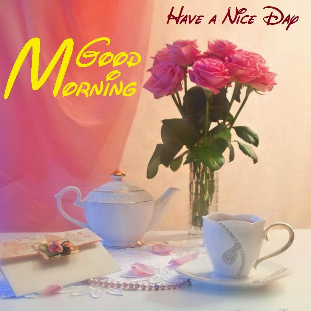 Wallpaper download morning - Good Morning Love Quotes Hd Pictuers Azquotes 1043 1041