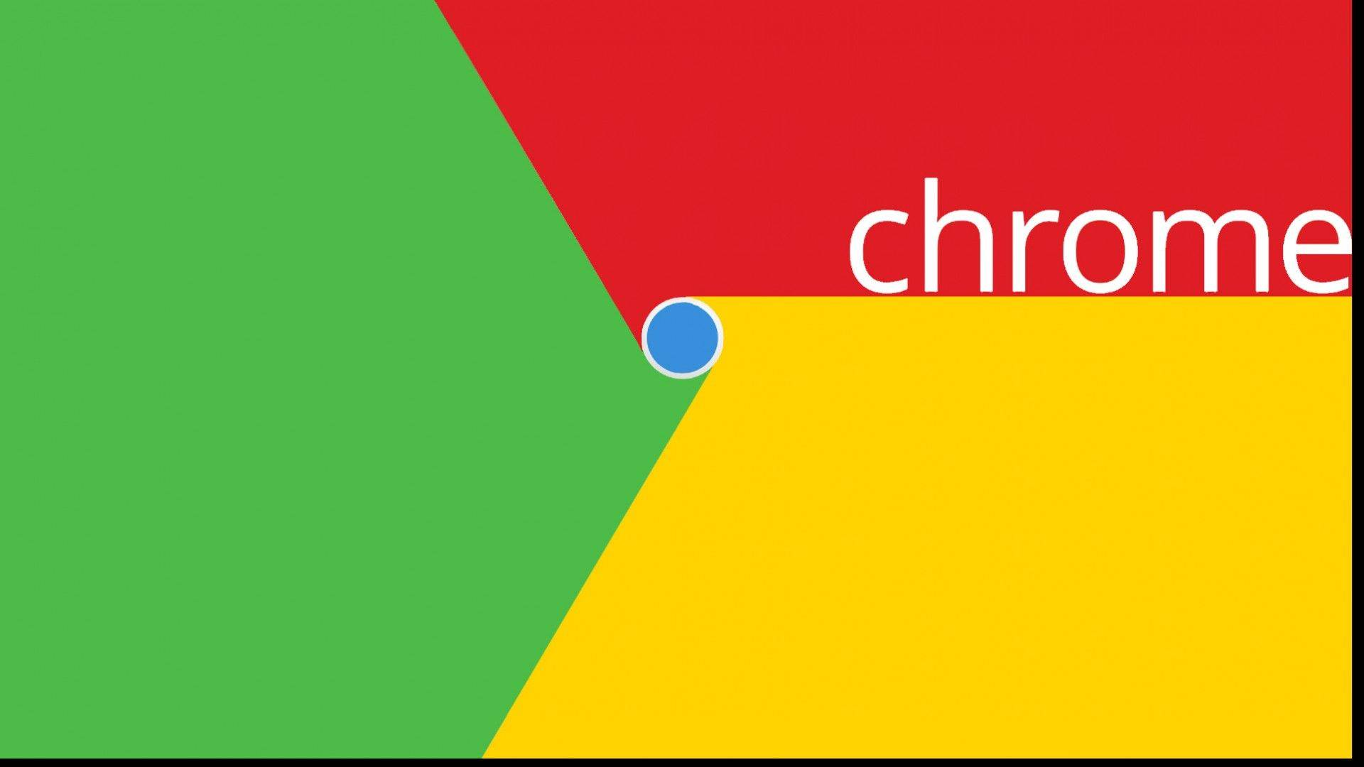 Google Chrome Wallpapers 48 Wallpapers – Adorable Wallpapers