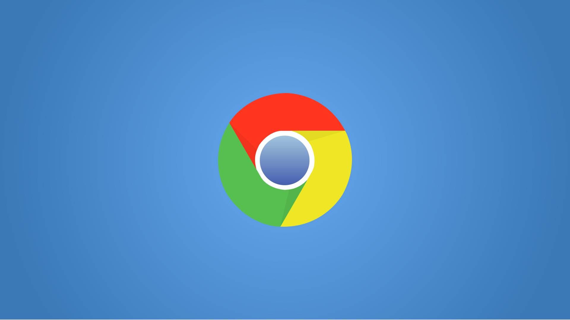Chrome Web Store Themes 1920x1080
