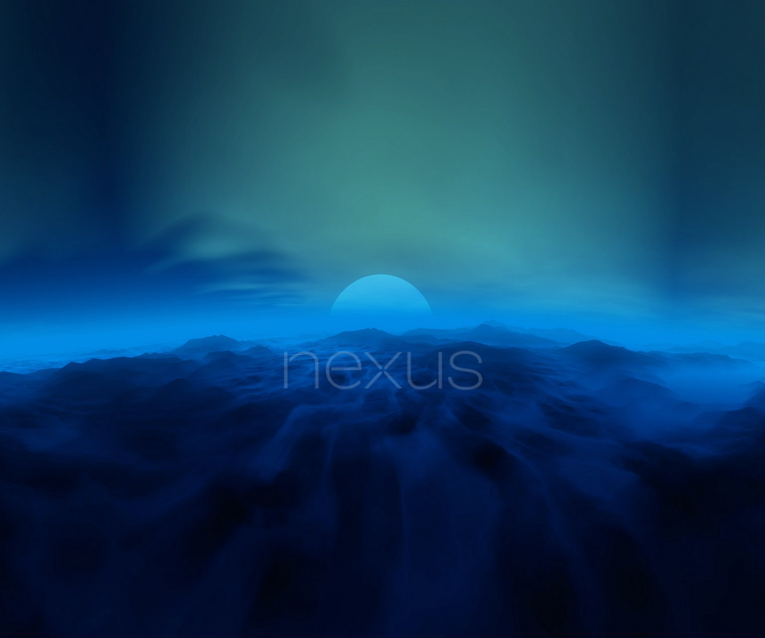 Nexus Backgrounds  Wallpaper  1536x1280