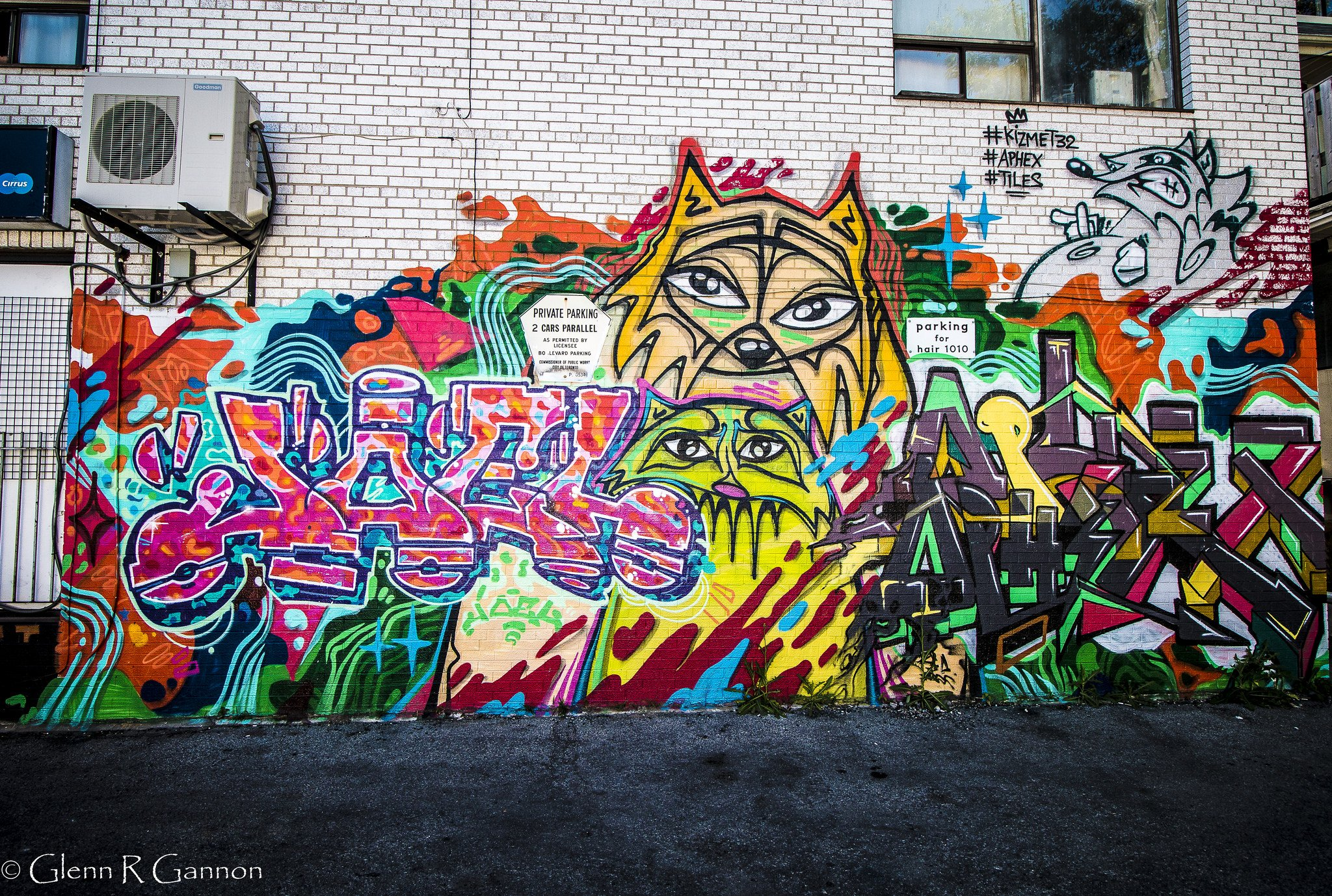 Graffiti HD Backgrounds (41 Wallpapers) – Adorable Wallpapers
