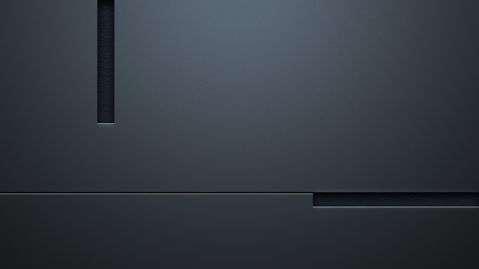 Wallpapers Abstract Silver Graphic Design Gray Hd High Definition