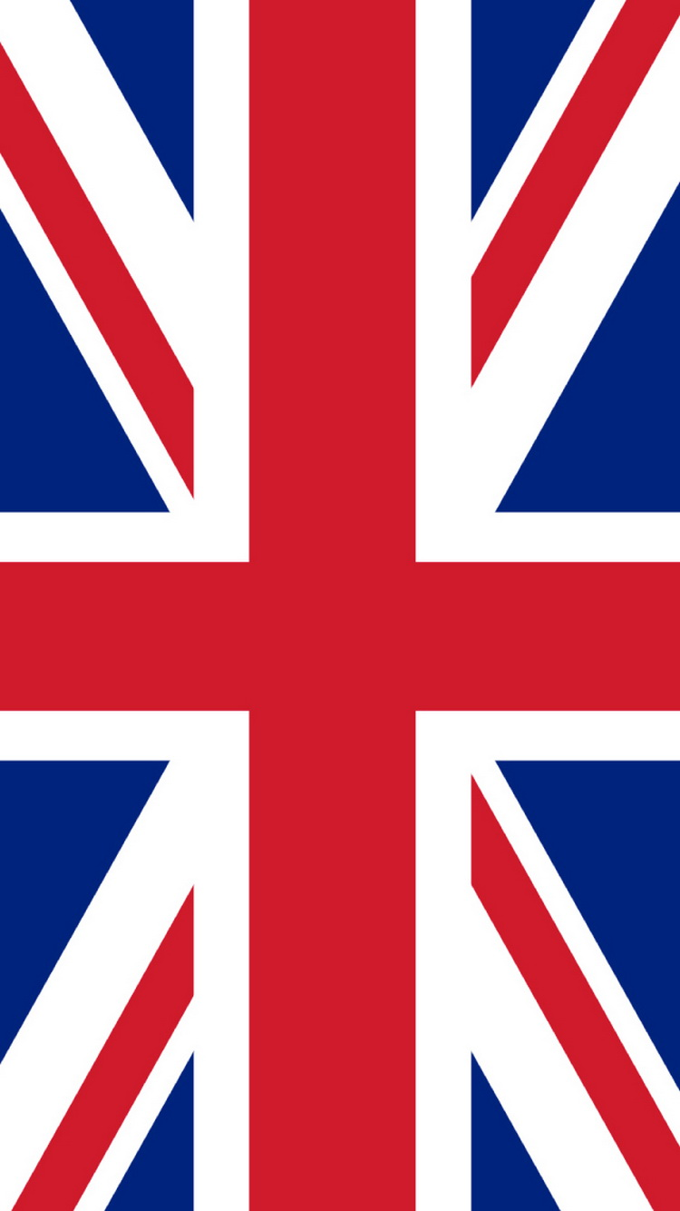 British Flag Live Wallpaper  Android Apps on Google Play 750x1334