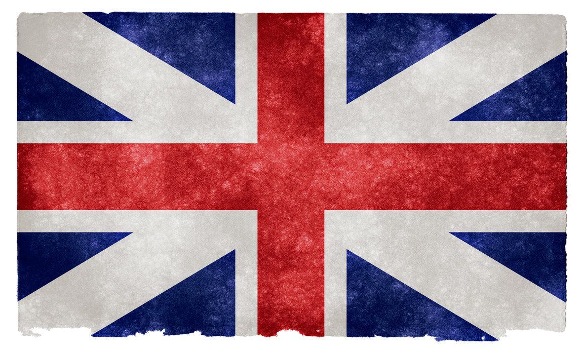 Britain Flag Wallpapers for  Free Download on MoboMarket 1149x695