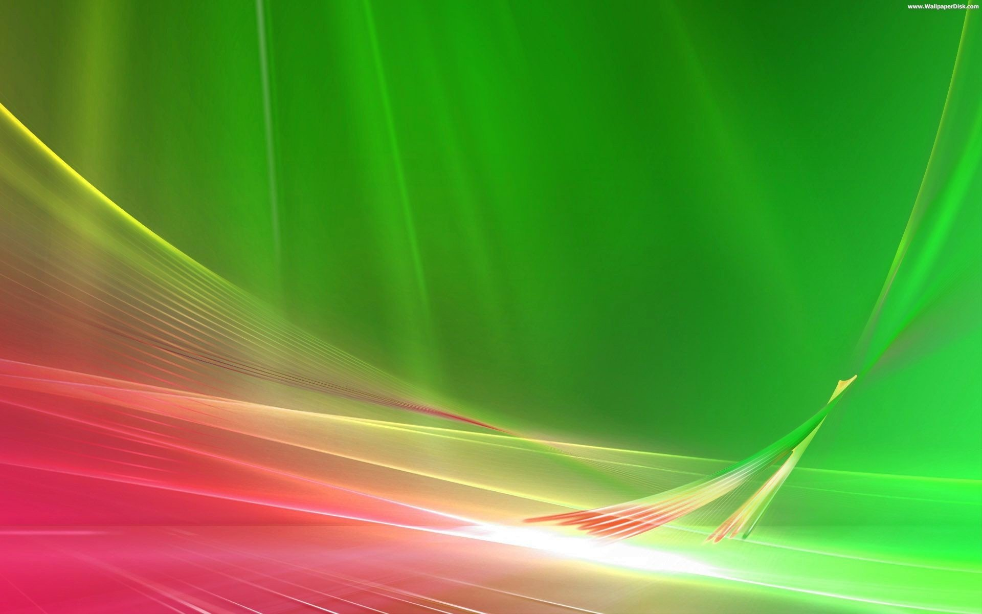 Green And Red Wallpapers (29 Wallpapers) – Adorable Wallpapers