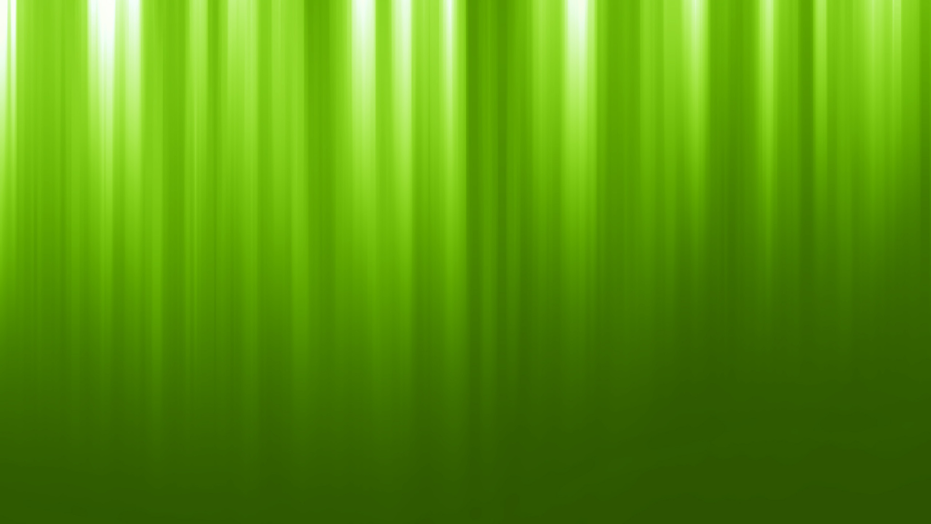 green backgrounds  If you need Artistic Green background for 1920x1080
