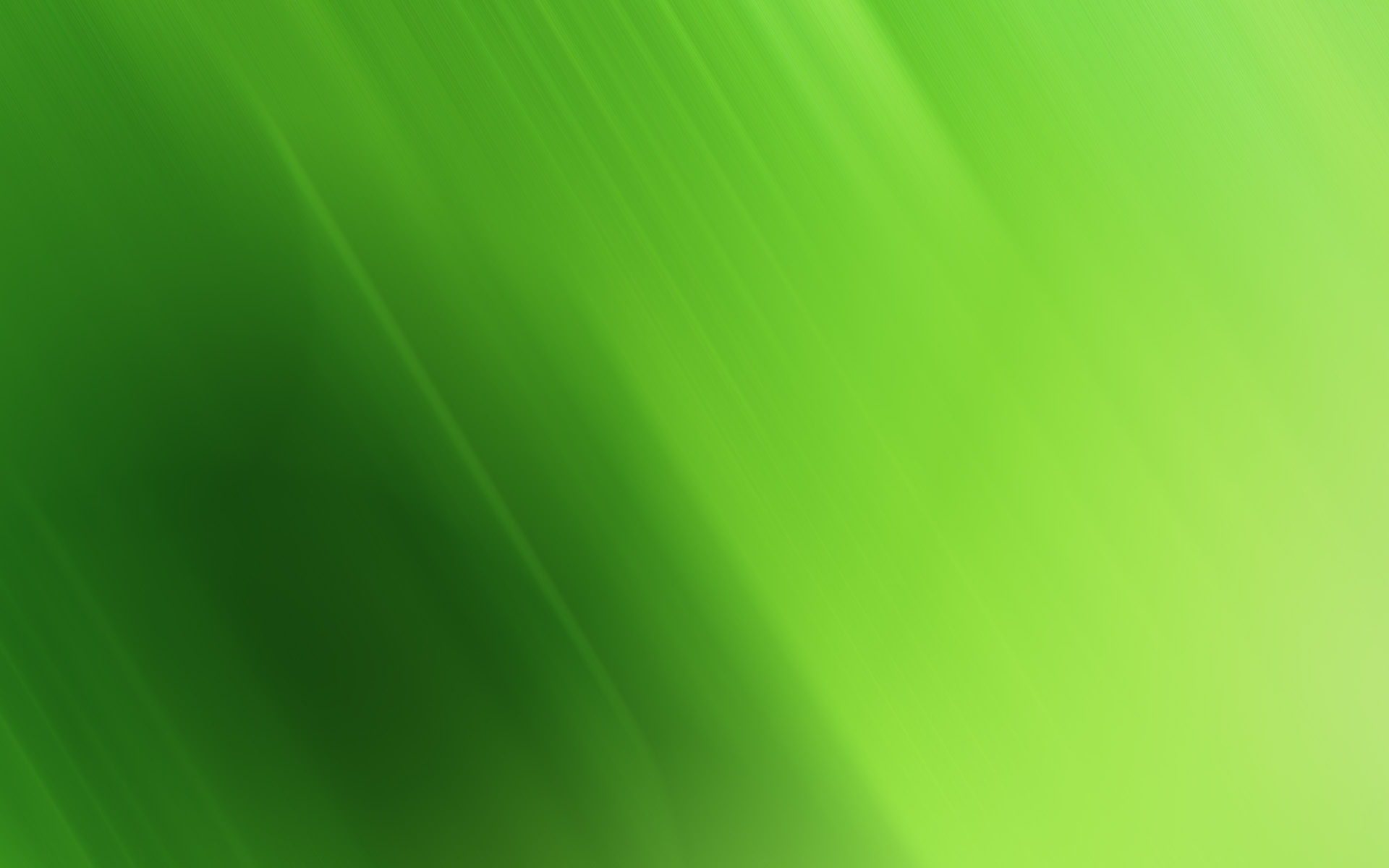 Green Background Hd Designs  images free download 1920x1200