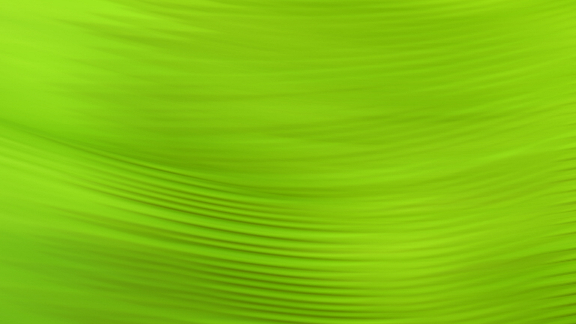 green  Green Texture backgrounds, Green Texture powerpoint free 1920x1080