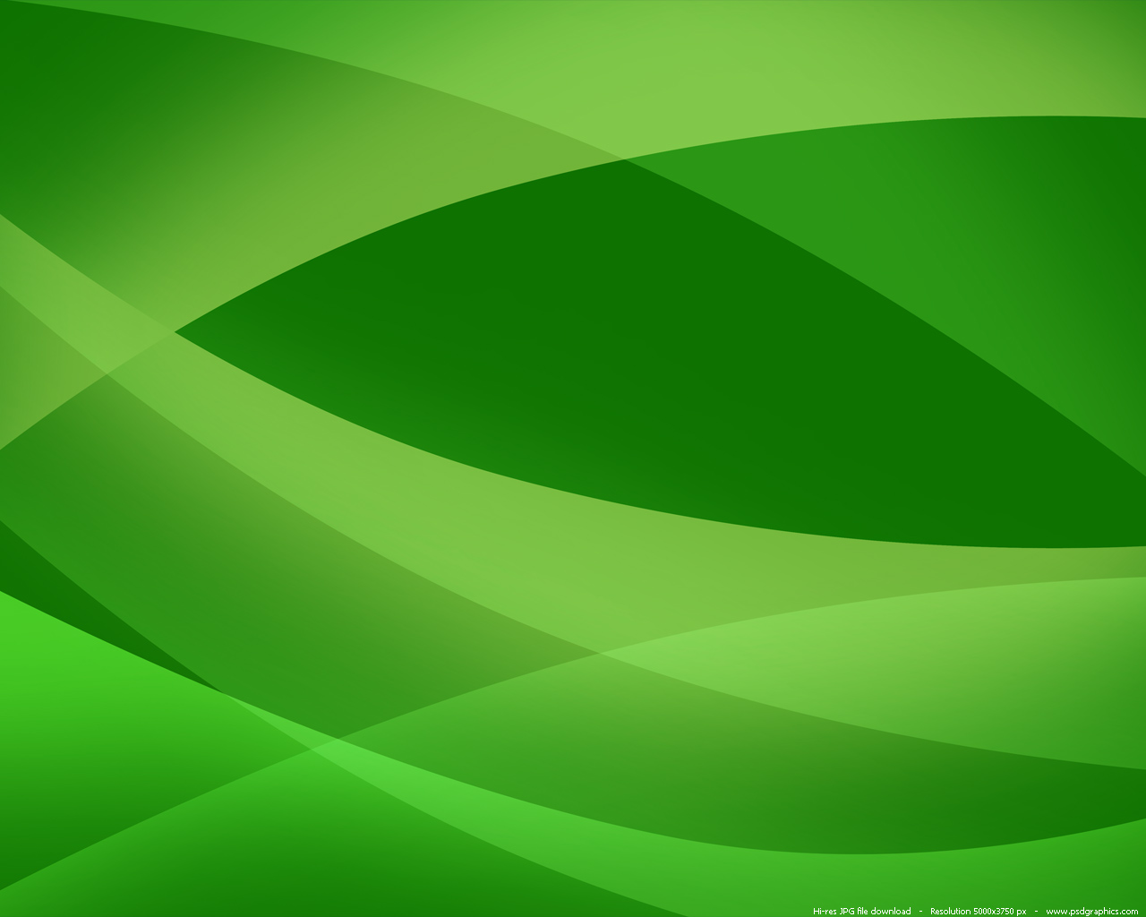 Free Download  HD Green Wallpapers for Windows and Mac Systems 1280x1024