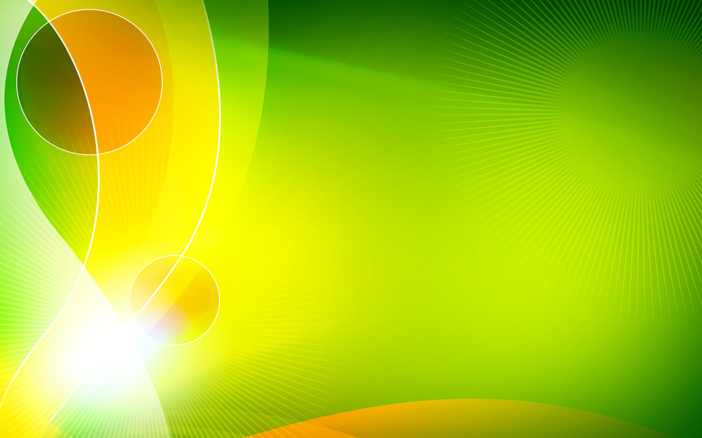 Green Background Vectors, Photos and PSD files  Free Download 1440x900