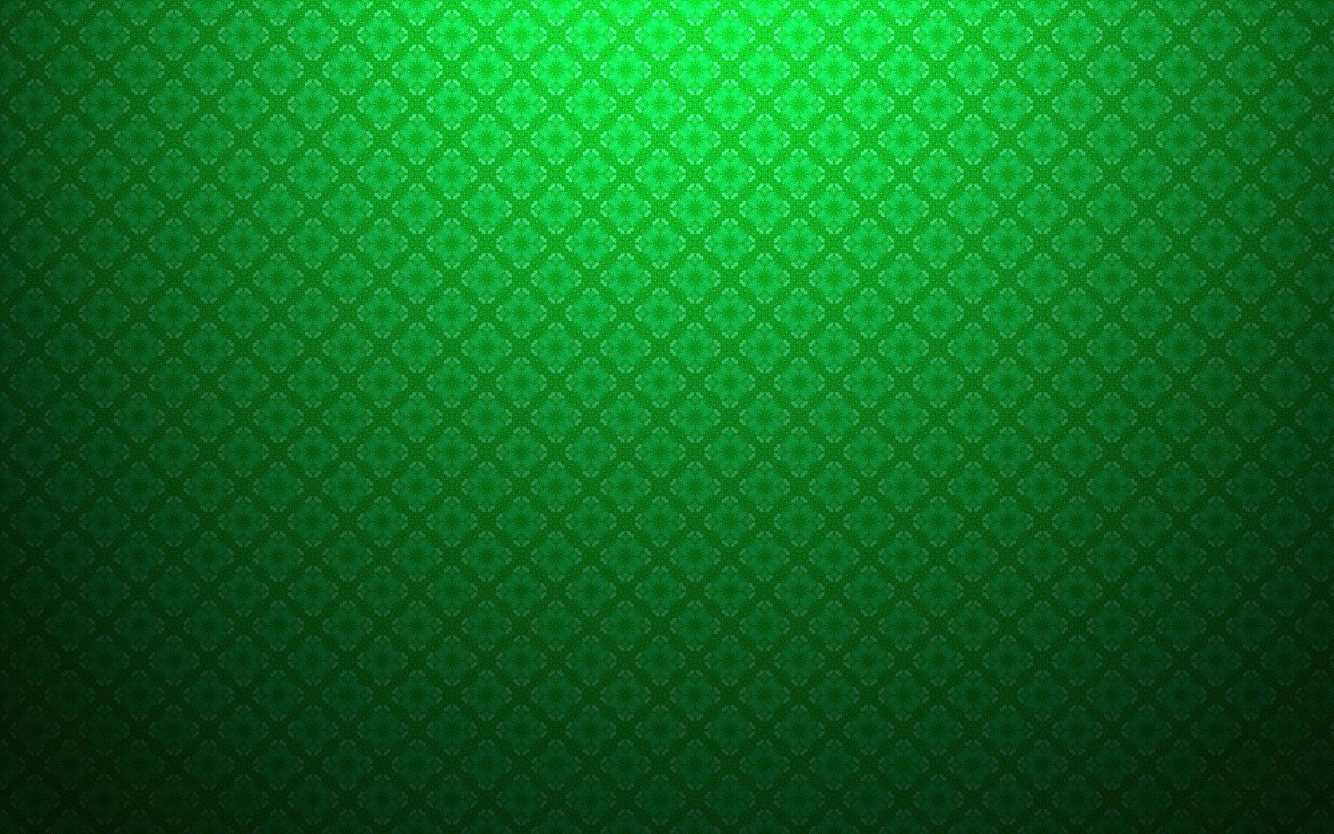 Light Green Backgrounds  wallpaper  Leaves Wallpaper Backgrounds 1920x1200