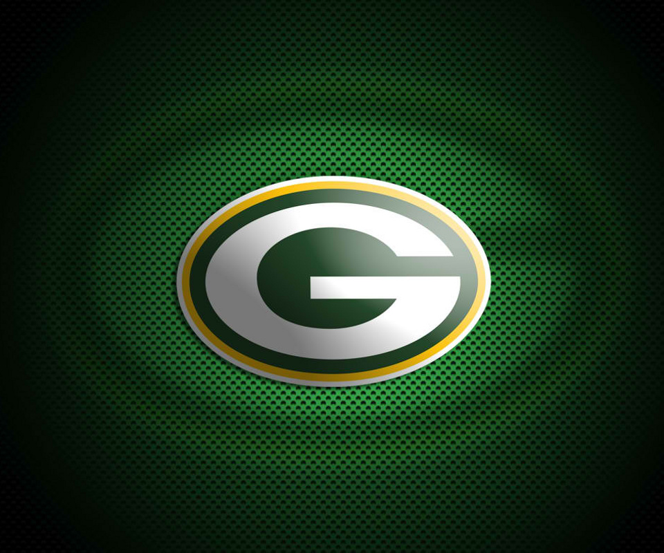 Green Bay Packers IPhone Wallpapers 18