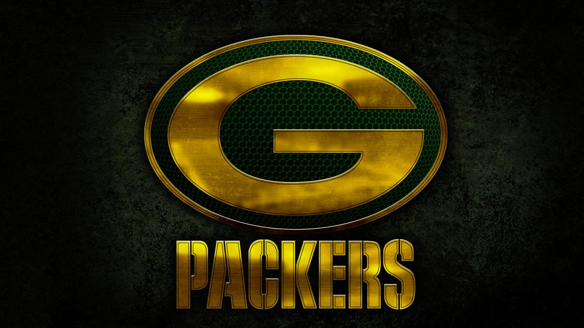 Green Bay Packers IPhone Wallpaper 1920x1080