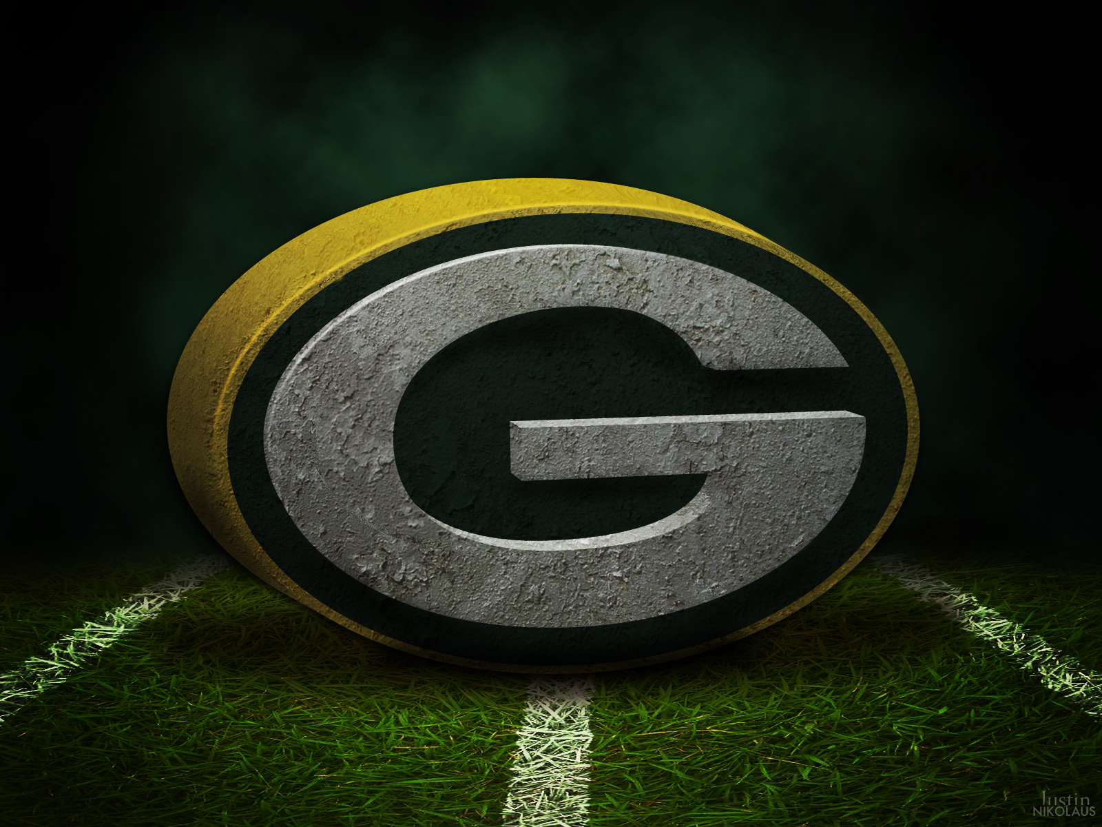 Green Bay Packers IPhone Wallpapers 18 Adorable