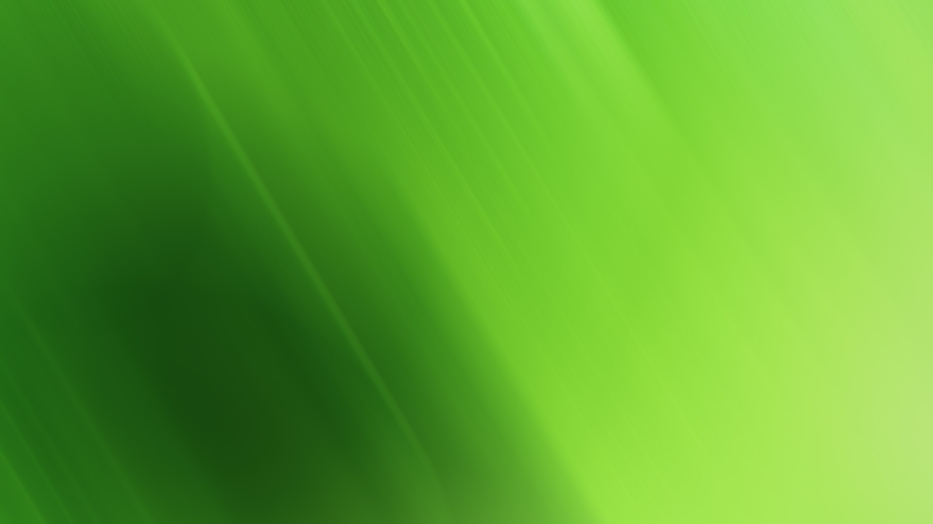 Green Background 003 Hd