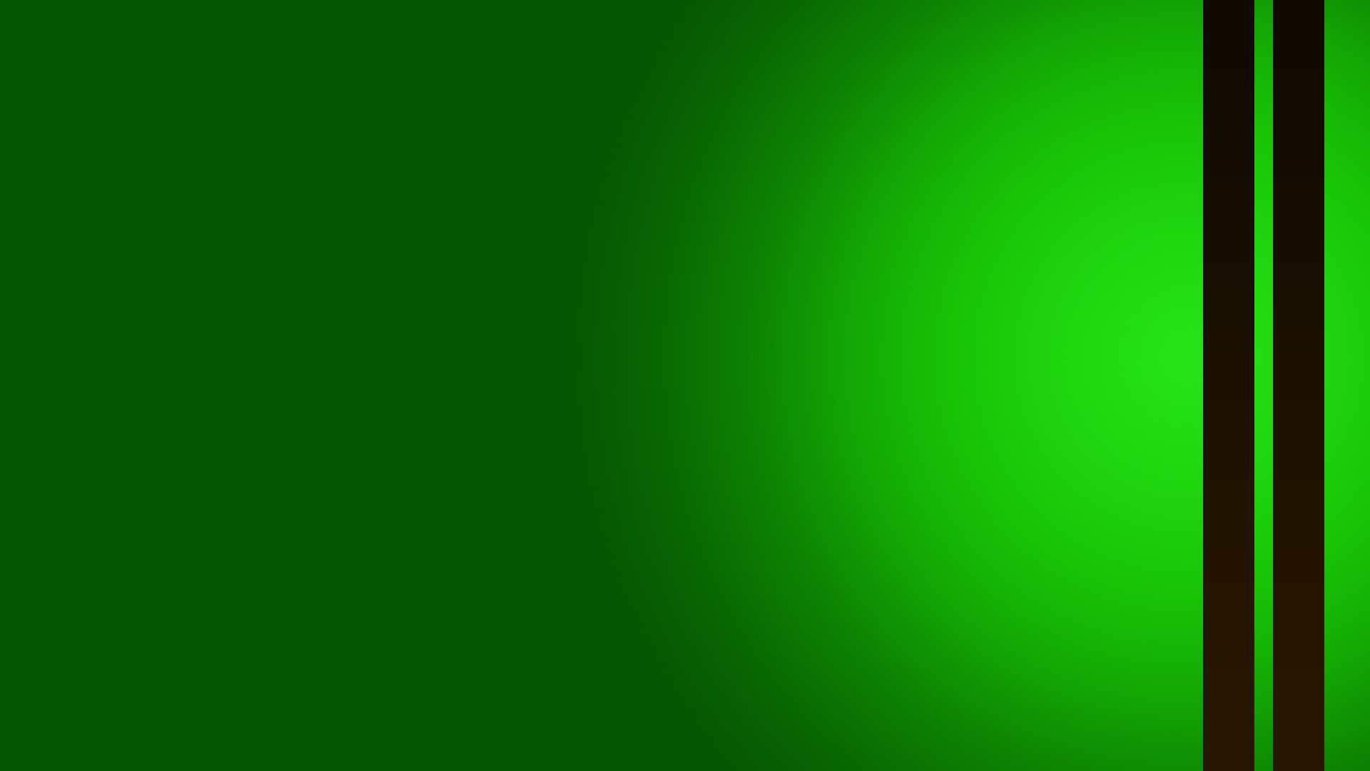 Green Hd Wallpapers 54 Wallpapers Adorable Wallpapers