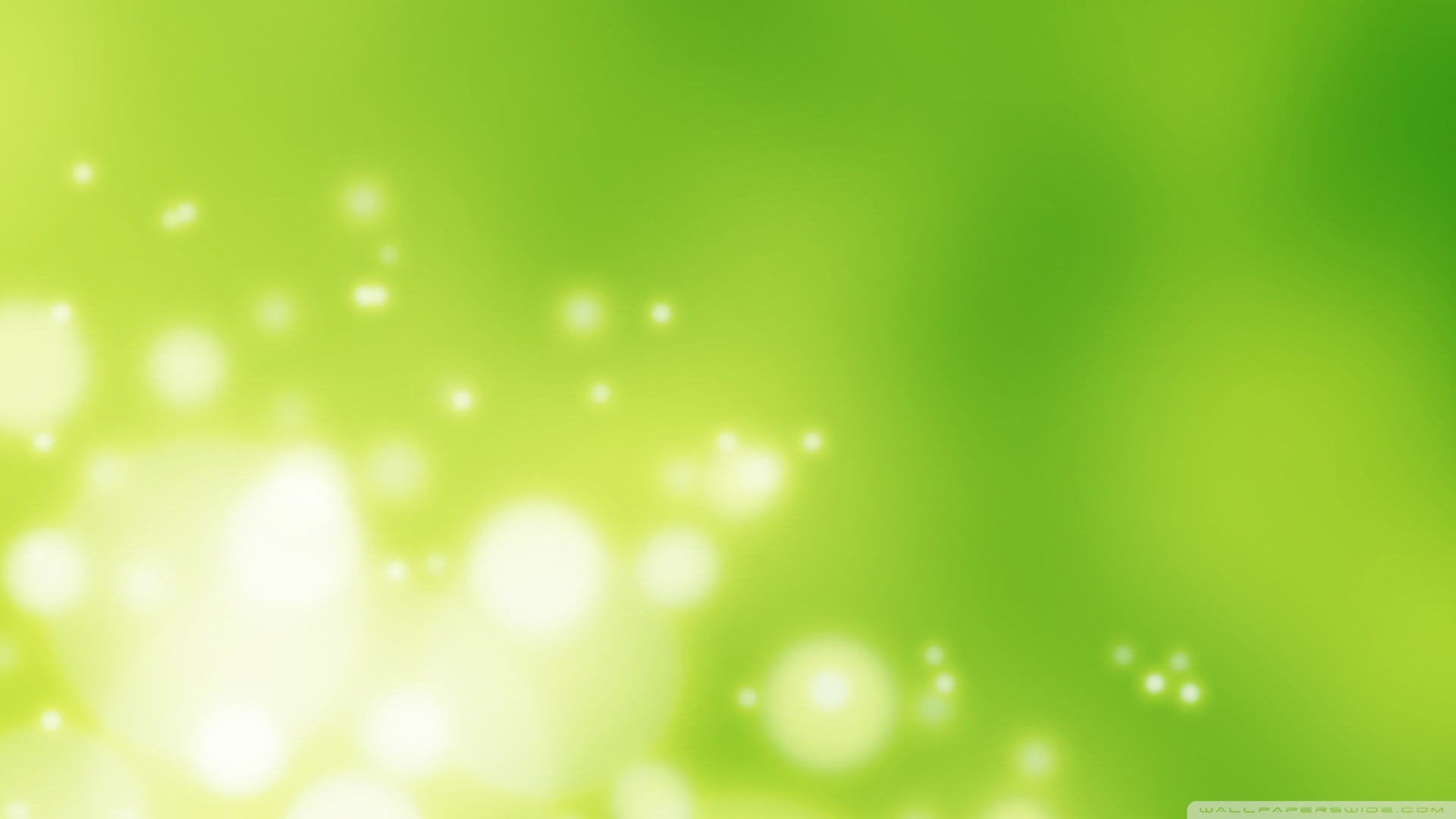 Green Elegant Wallpapers Android Apps On Google Play 1920x1080
