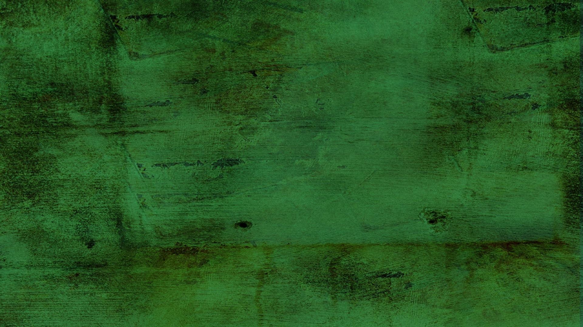 Photo Collection Dark Green Textured Background Wallpaper