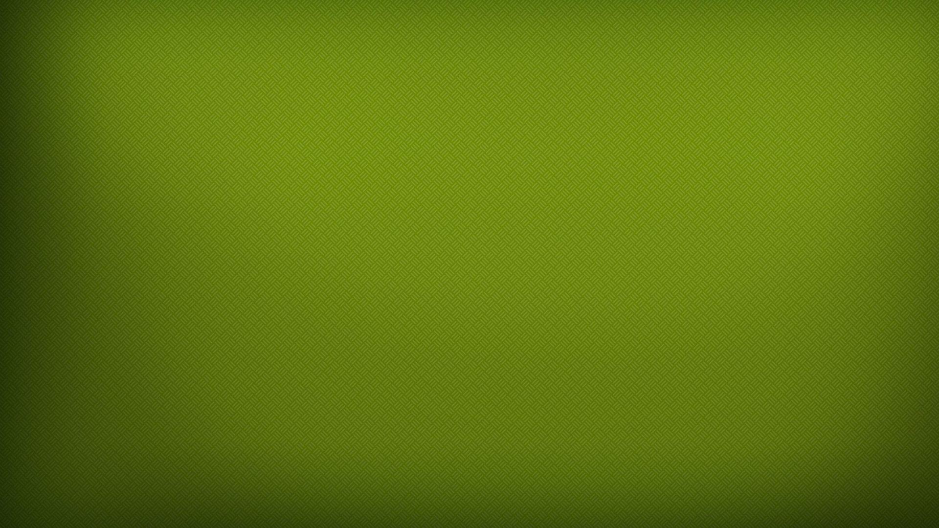 Как на зеленый фон наложить картинку, поэзии