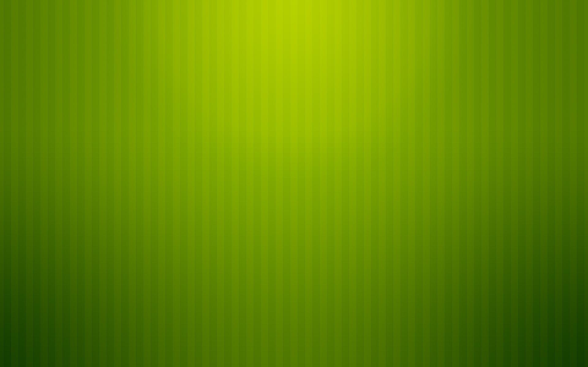 green textured wallpaper - photo #20