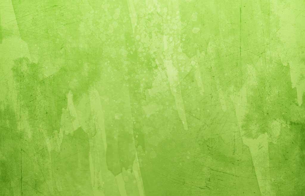 green textured wallpaper - photo #9