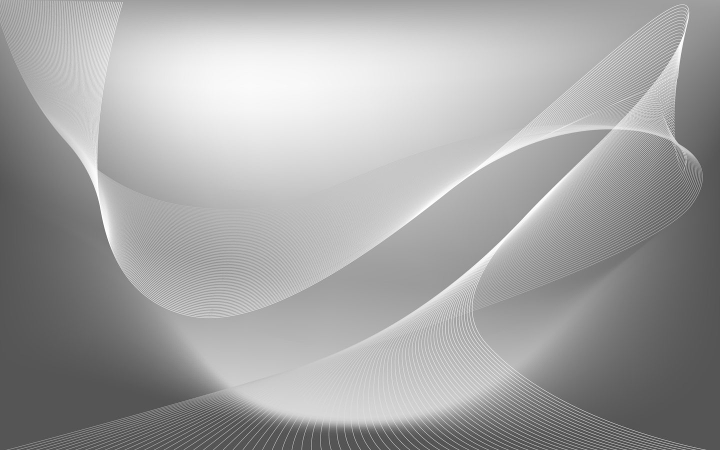 Grey Abstract Wallpapers 38 Wallpapers Adorable Wallpapers