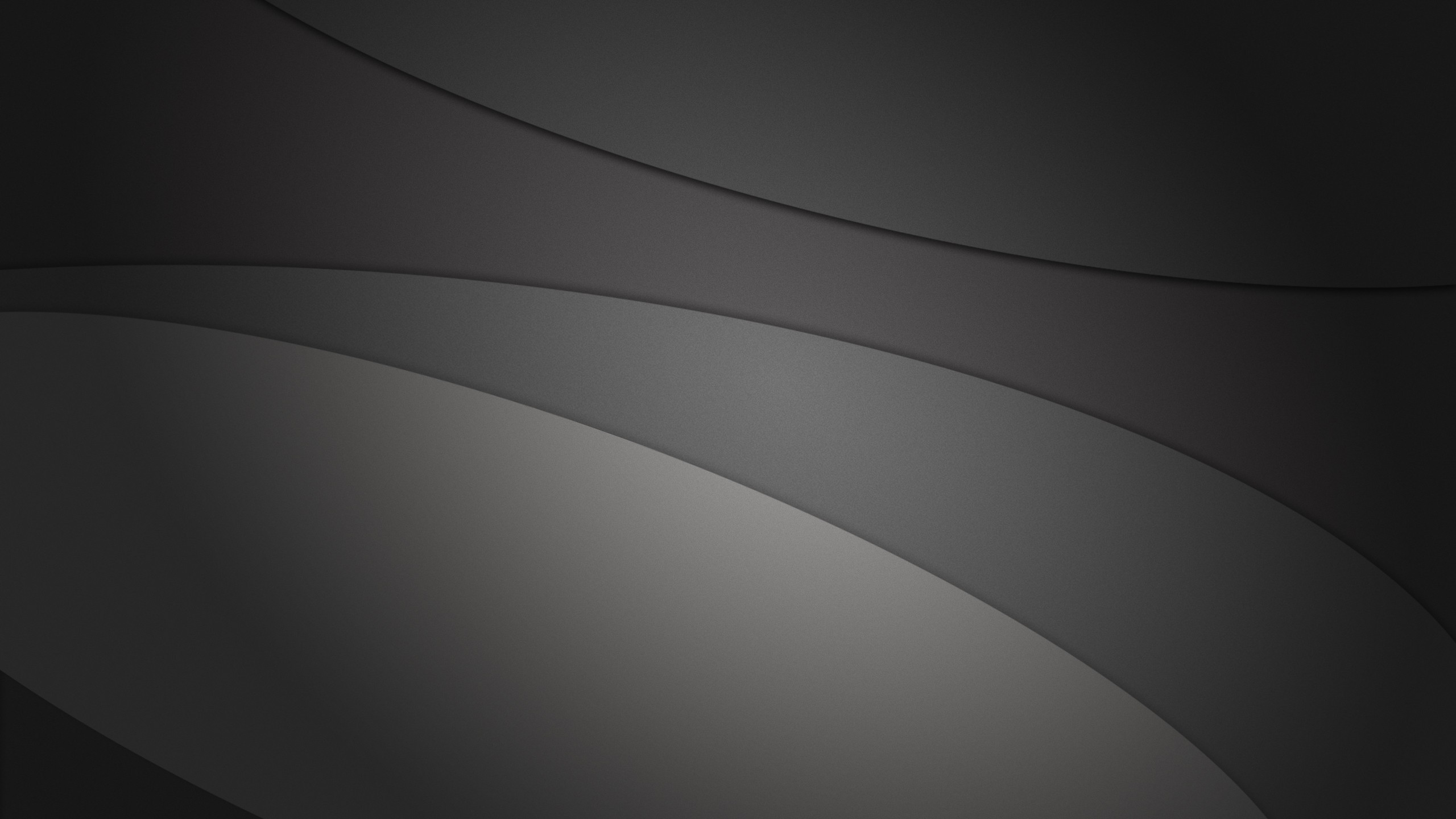 Keywords Abstract Background Grey and Tags 2560x1440