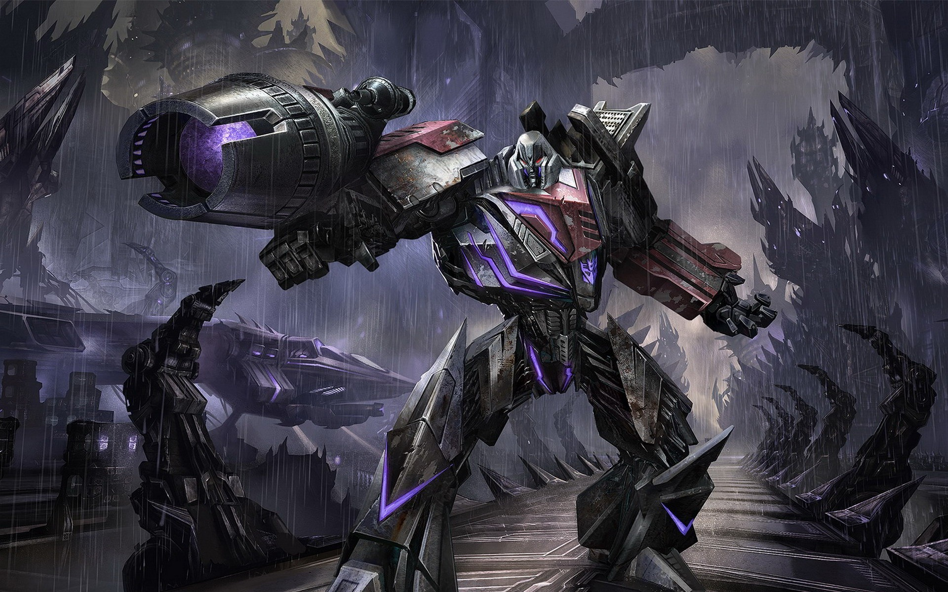 Transformers  Age of Extinction  Transformers  A Era da 1920x1200