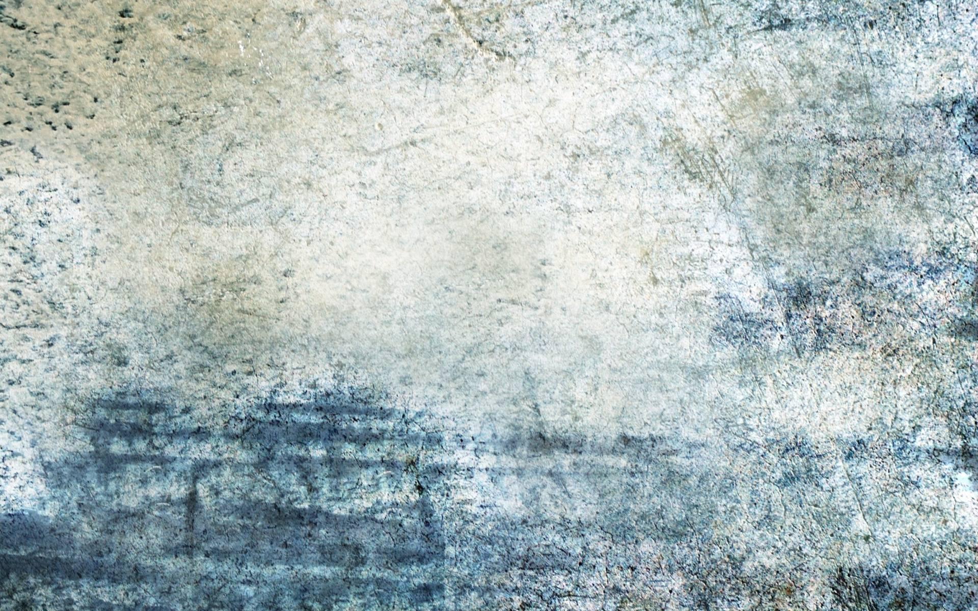 grunge desktop wallpapers 003