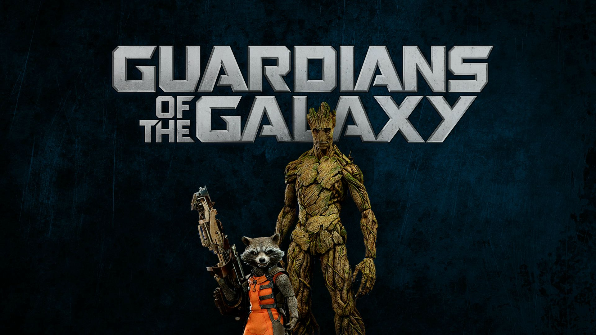 Incredible Guardians of the Galaxy HD Wallpapers 1920x1080