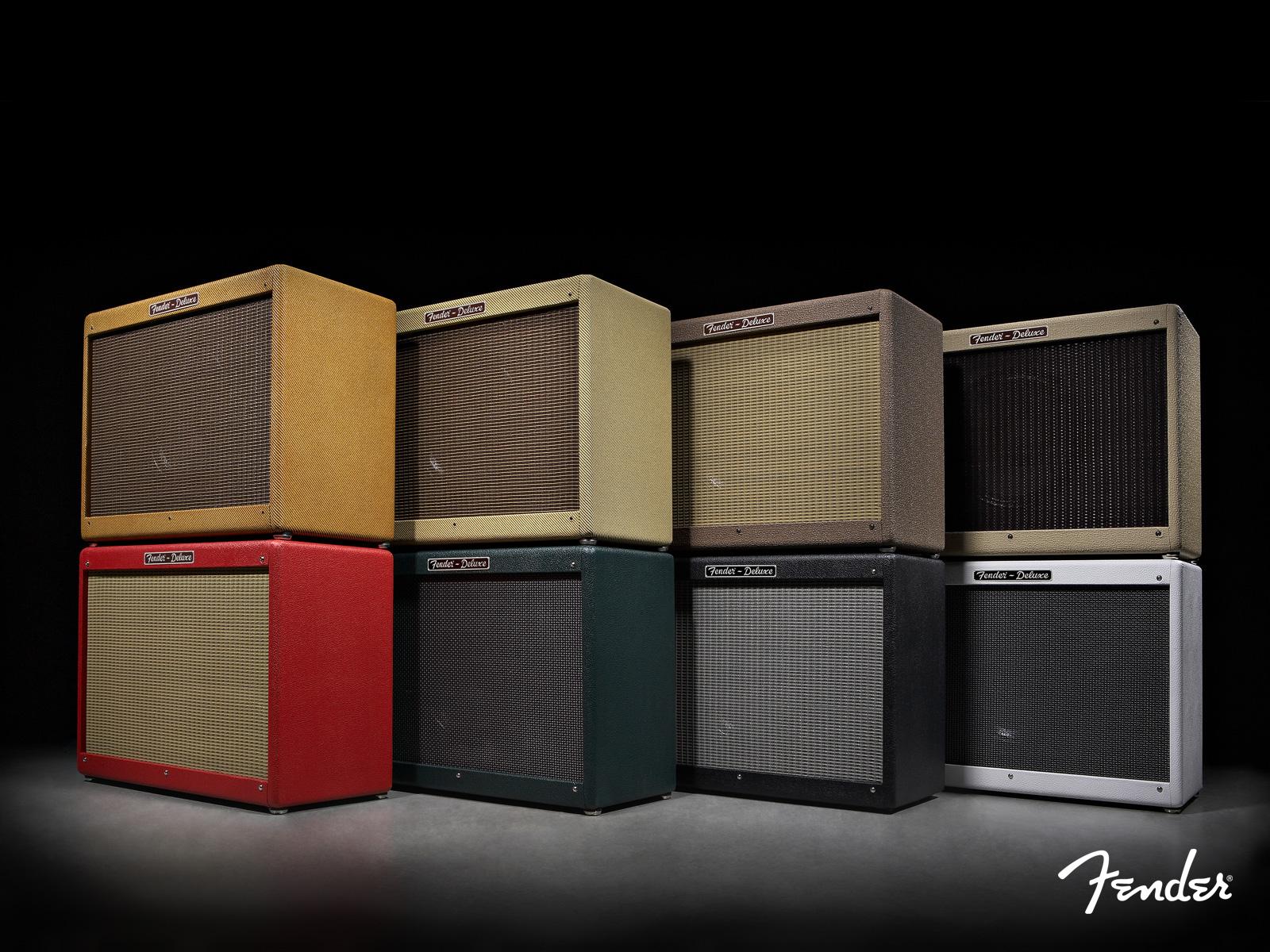 Marshall Amp Wallpaper 1600x1200
